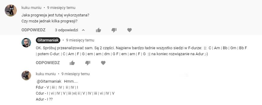 Łukasz Fojtar